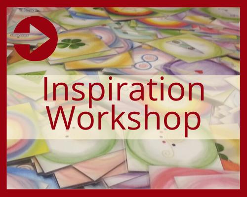 Inspirations Workshop