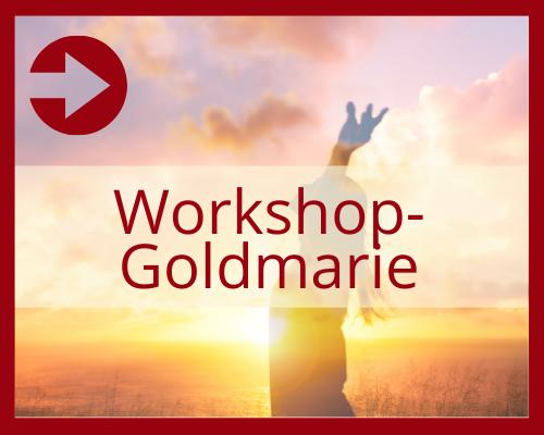 Goldmarie Geldbewusstsein
