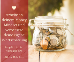 Moneymindset Gastblog